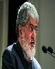 مطهری: مجمع تشخیص لوایح FATF را تصویب میکند
