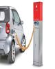 ۳۰۰ ایستگاه شارژ برقیها در هند
