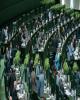 سامانه ارزیابی دیدگاهها و وعدههای اقتصادی کاندیداهای مجلس آغاز بهکار کرد