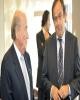 شکایت رسمی فیفا علیه بلاتر و پلاتینی