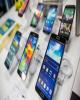 واردات گوشی موبایل با ارز نیمایی مجاز شد