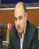طرح تبادل اسناد الکترونیکی بستری در بیمارستان های دولتی خراسان شمالی