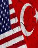 چرا دولت ترامپ ترکیه را تحریم نمیکند؟