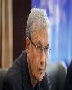 سخنگوی دولت: عدم پیوستن به FATF، هم به ایران برچسبهای جدید می زند و هم زخمهای جدید بر تن کشور ایجاد میکند