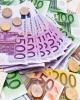 جزئیات نرخ رسمی ۴۷ ارز/ کاهش قیمت یورو و پوند؛ تثبیت دلار
