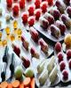درخواست تودیع روپیه، یوآن، وون، لیره و یورو برای ثبت سفارشهای مواد اولیه