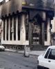 عوامل تخریب بانک های شیراز دستگیر شدند