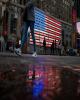 درآمد مالیاتی آمریکا چقدر است؟
