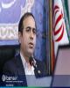محسن پورکیانی مدیرعامل بیمه البرز شد