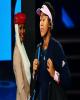 فینالیست های تنیس زنان اپن استرالیا مشخص شدند