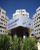 تبدیل سازمان سمای دانشگاه آزاد به معاونت آموزشهای عمومی و مهارتی