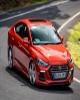 آخرین قیمت انواع زعفران در بازار/نرخ خودرو روند صعودی گرفت