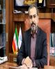اهمیت فینتکها در نظام پرداخت/صنعت بانکی ایران نیازمند تحول است