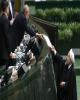 جزییات نامه روحانی به لاریجانی/ مصوبه جدید پولشویی دولت