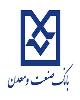 سرمایه گذاری 65000 میلیارد ریالی بانک صنعت و معدن در خوزستان