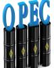 قیمت سبد نفتی اوپک افزایش یافت