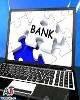 توسعه بانکداری الکترونیک در گرو همکاری با استارتآپهاست