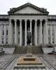آمریکا تحریمهای اقتصادی را از شرکتهای روسی برداشت