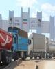 کاهش ۷ درصدی واردات از طریق گمرکات کرمانشاه