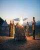 برندگان  مسابقه عکاسی «دیدار در دی» اعلام شدند