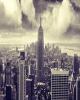 نیویورک ارز رمزنگار را قانونمند میکند