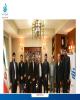 استاندار خوزستان: از توسعه شبکه توسعه اجتماعی رسالت حمایت می کنیم