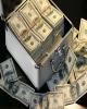 ذخایر ارزی بانکهای اماراتی به رکورد ۱۱۰ میلیارد دلار رسید