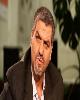 کواکبیان: نباید به هیچ وجه از پیوستن به FATF هراسی داشته باشیم