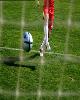 واکنش جالب فیفا به پیروزی تیم ملی فوتبال ایران