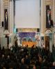 تأثیر انقلاب ایران در دنیای معاصر، در همایش لندن بررسی شد