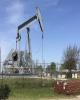 تحریمهای آمریکا نفت را گران کرد/ استقبال ونزوئلا از تهاتر نفت با هند