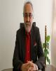 یک شیوه جدید اداره روزنامه؛ خبرنگاران سهامداران روزنامهها