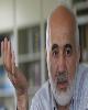 احمد توکلی: اگر تحریم نبودیم و مردم مرفه بودندFATF را نمی پذیرفتیم