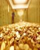 ونزوئلا ذخایر طلای خود را به امارات متحده عربی میفروشد