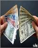 نتیجه نشستFATF در باره ایران،چه تاثیری روی قیمت ارز می گذارد