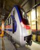 ۲ میلیارد دلار از فاینانس به طرح های خطوط مترو اختصاص یافت