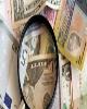 راههای قانونی پولشویی در ایران!