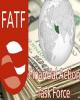 اشتباه استراتژیک مجلس هفتم و داستان ادامهدار FATF