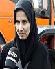 الحاق ایران به قانون مقابله با پولشویی ضروری است