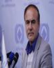 بخشودگی ۱۰۰درصدی جرایم بیمه ثالث تمامی وسایل نقلیه تا پایان بهمن