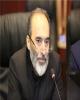 ضمانتهای اجرایی در برخورد با مجرمان مالیاتی