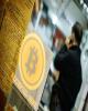 فریز شدن ۱۸۰ میلیون دلار ارز رمزنگار در کانادا