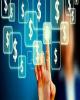 مرکزشتابدهی کسب وکارهای فناورانه اقتصاد دیجیتال راه اندازی می شود