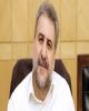 فلاحت پیشه: قانون جدید مبارزه با پولشویی محل اختلاف ایران و FATF شده است