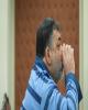 ۲۵سال حبس برای مدیر سابق بانک تجارت