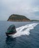 تصاویر قایق تفریحی ۲۵۰ هزار دلاری را ببینید
