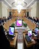 تمدید واگذاری اختیارات دستگاههای اجرایی به استانها تا سال ۱۴۰۰