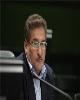 تاخیر در تصویب لوایح مربوط به FATF به ضرر کشور است