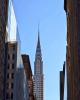 فروش یکی از بناهای نمادین نیویورک به قیمت ۱۵۰ میلیون دلار