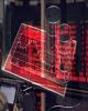 ششمین عرضه نفت در بورس/ قیمت پایه ۵۹.۶۳ دلار